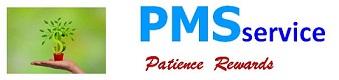 PMSservice